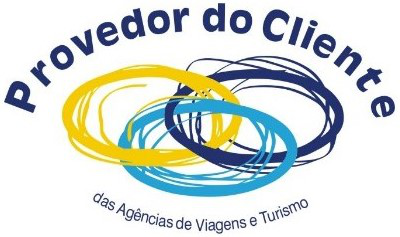 Provedor do Cliente
